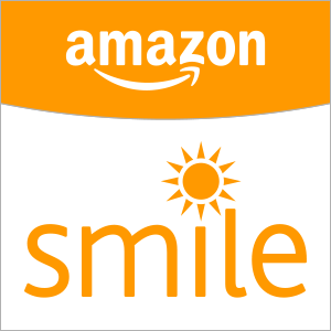 Support CuSTEMized through Amazon Smile