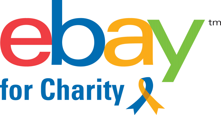 Support CuSTEMized through Ebay for Charity and the Paypal Giving Fund