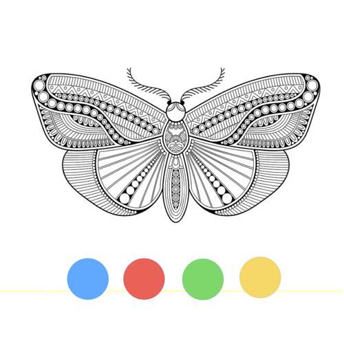 Drawing App Image